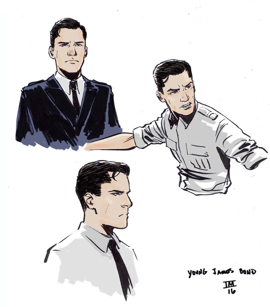 Bond Sketch.jpg