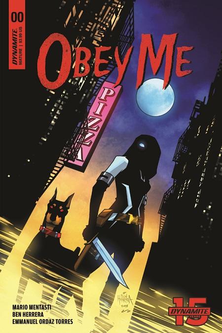 ObeyMe-000-00011-A-Herrera-6x9x100.jpg