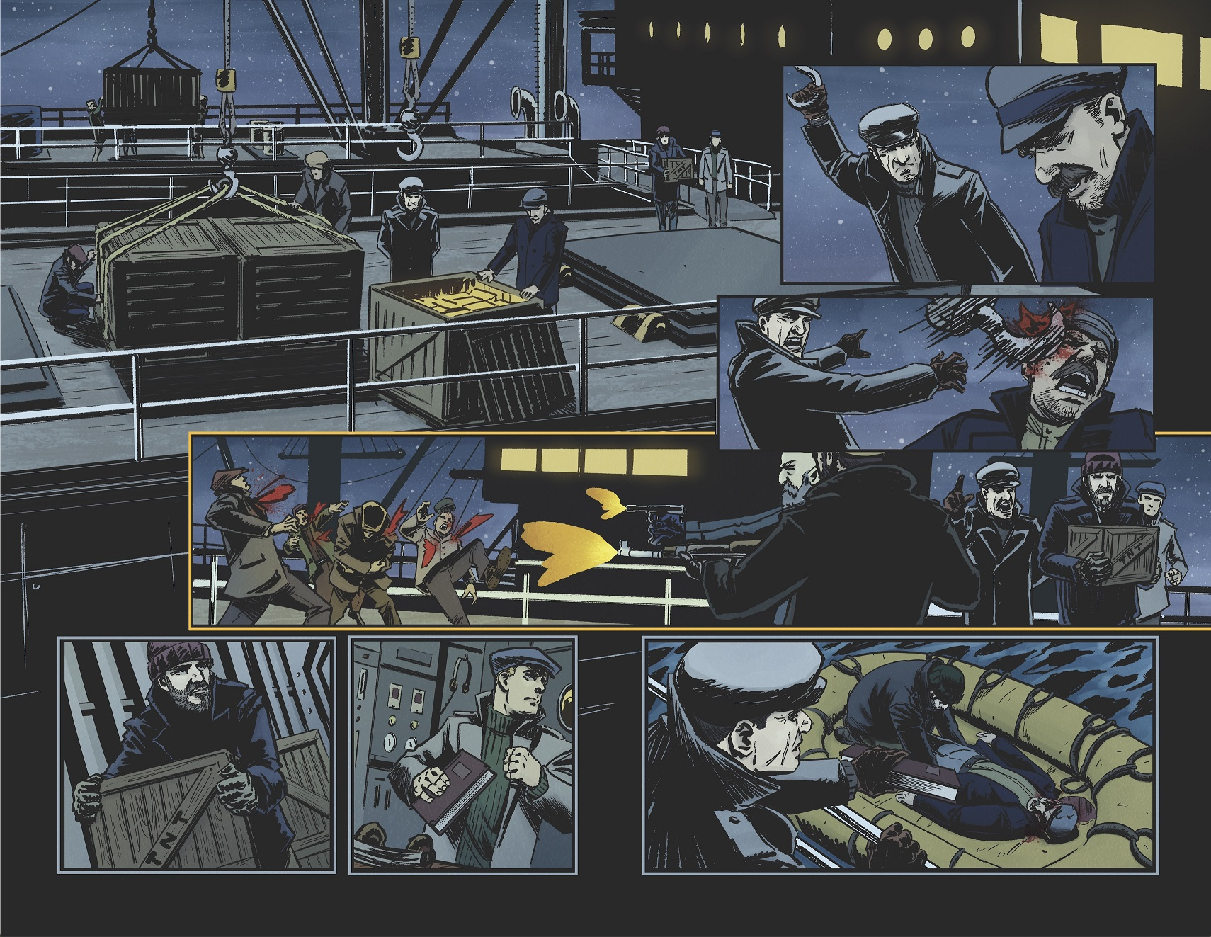 PAGES 2-3.jpg 1