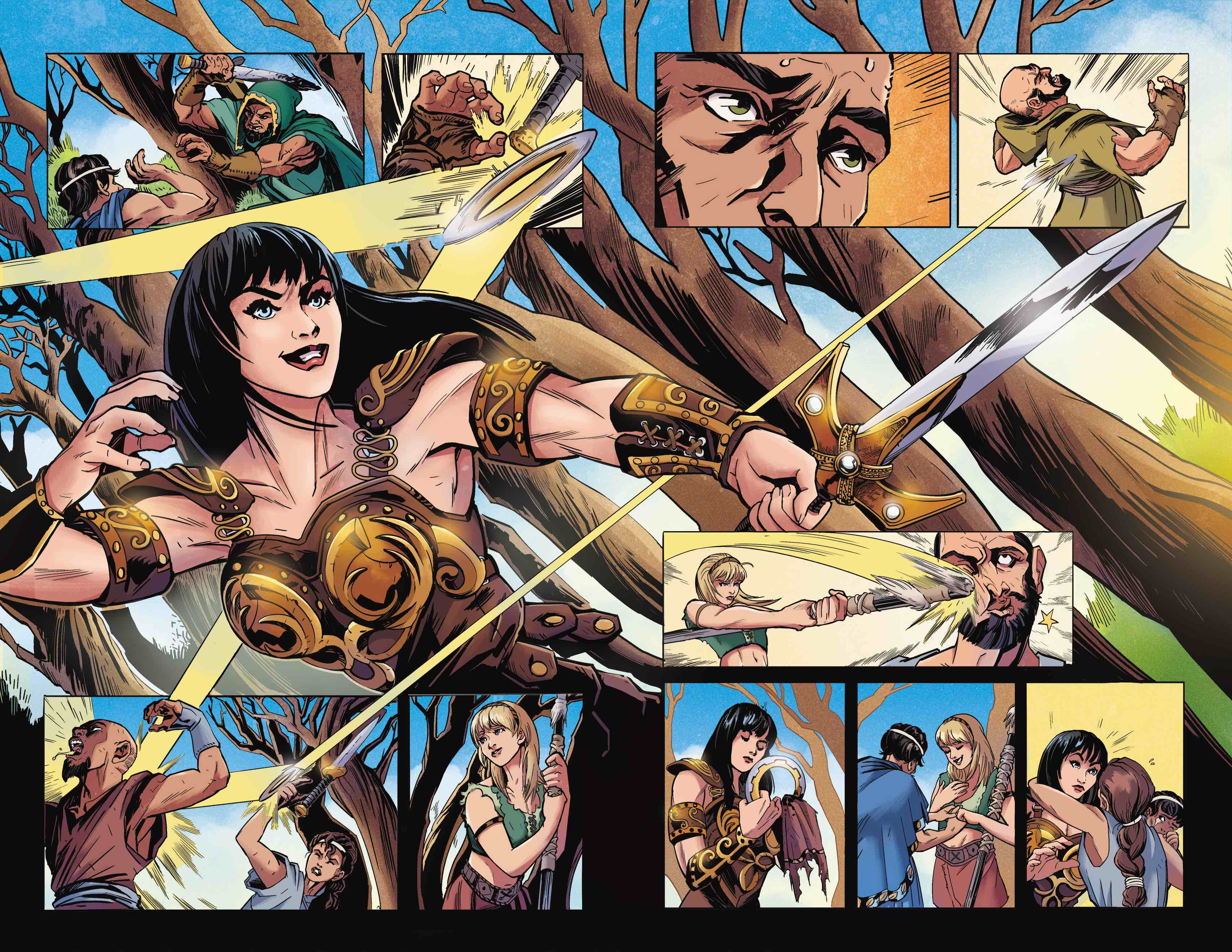 XENA-001-02-03-COLOR.jpg