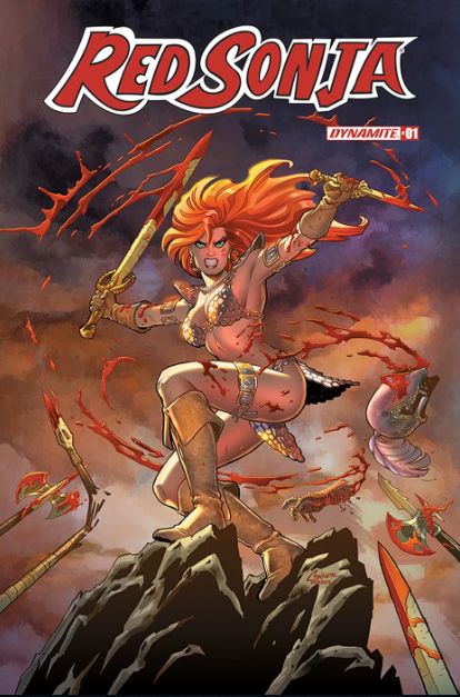 red sonja1.PNG