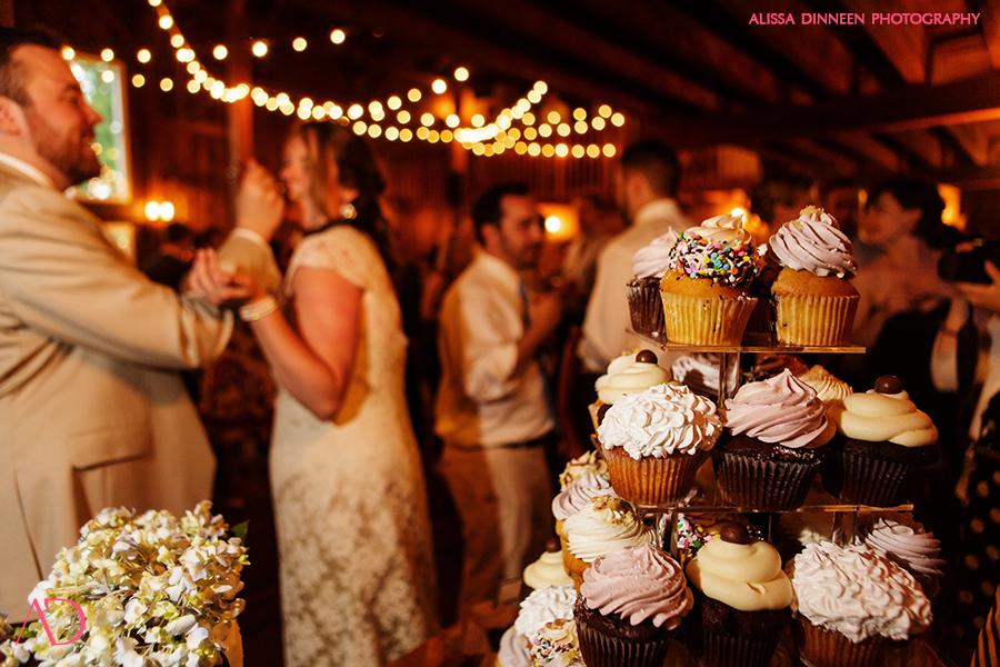 077 ct wedding barns wesleyan hills chapel.jpg