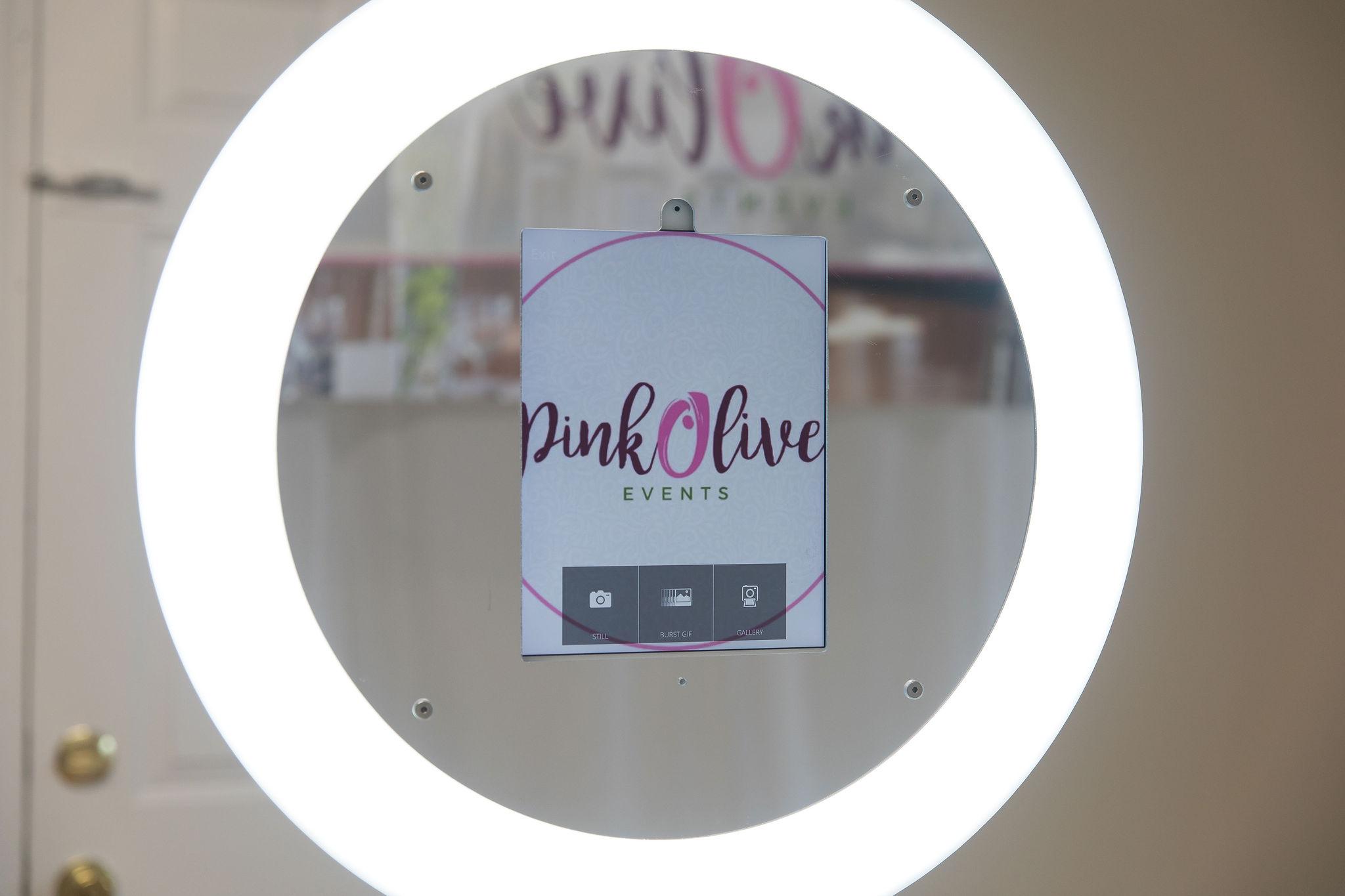PinkOliveEvents-RibbonCutting-13.jpg