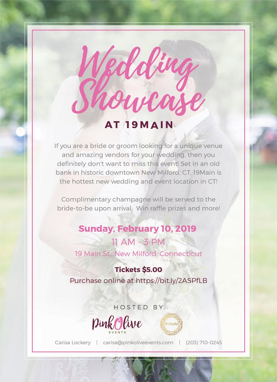Wedding Showcase at 19Main copy.jpg