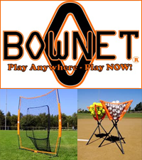 BOWNET - PLAY ANYWHERE - PLAY NOW